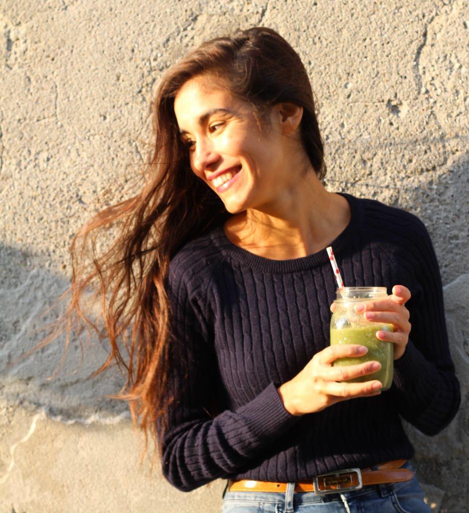 Susanna Villa Nutrizione Naturopatica